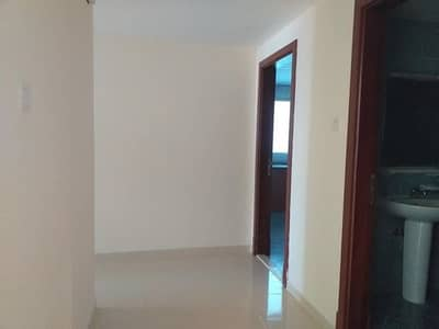 1 Bedroom Flat for Sale in Al Bustan, Ajman - GET YOUR OWN 1 BHK APARTMENT IN ORIENT TOWER