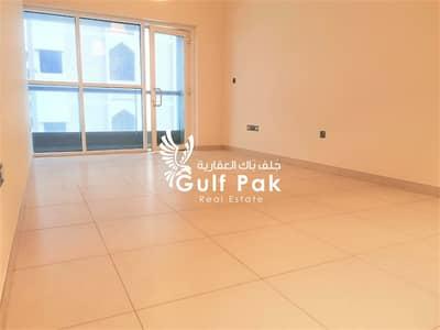 3 Bedroom Apartment for Rent in Al Khalidiyah, Abu Dhabi - Cozy 3BHK+All Amenities+Balcony near LuLu Express