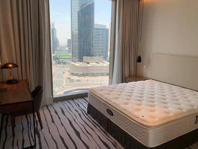 فلیٹ 2 غرفة نوم للبيع في وسط مدينة دبي، دبي - Vida Residences | Boulevard View | Vacant 2BR