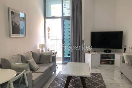Upgraded | Marina View | 7% ROI