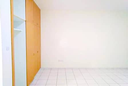 استوديو  للبيع في الورسان، دبي - Affordable Unit | Spacious Studio | Warsan 1
