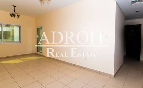 2 Bedroom Apartment for Sale in Liwan, Dubai - 4% DLD Waiver   Best Price   Amazing 2BR Apt in Queue Point