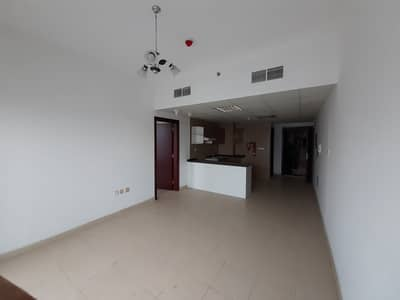 1 Bedroom Apartment for Sale in Al Nuaimiya, Ajman - Get your own apartment with 1 BHK in City Towers