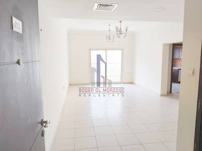 2 Bedroom Flat for Rent in Muwailih Commercial, Sharjah - 45 Days Free ● 2Bhk Flat with Bolcony +Master Room near to sharjha co. op society Muwailih