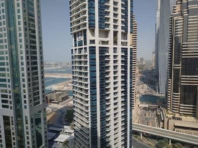 2 Bedroom Apartment for Sale in Dubai Marina, Dubai - Beautiful Views I Multiple Units I Royal Oceanic