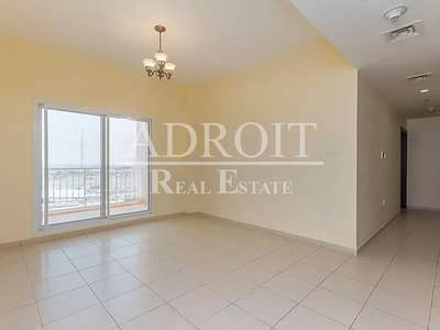 شقة 3 غرف نوم للبيع في ليوان، دبي - Hurry!!! Impressive 3BR Apartment and Excellent Finishing!