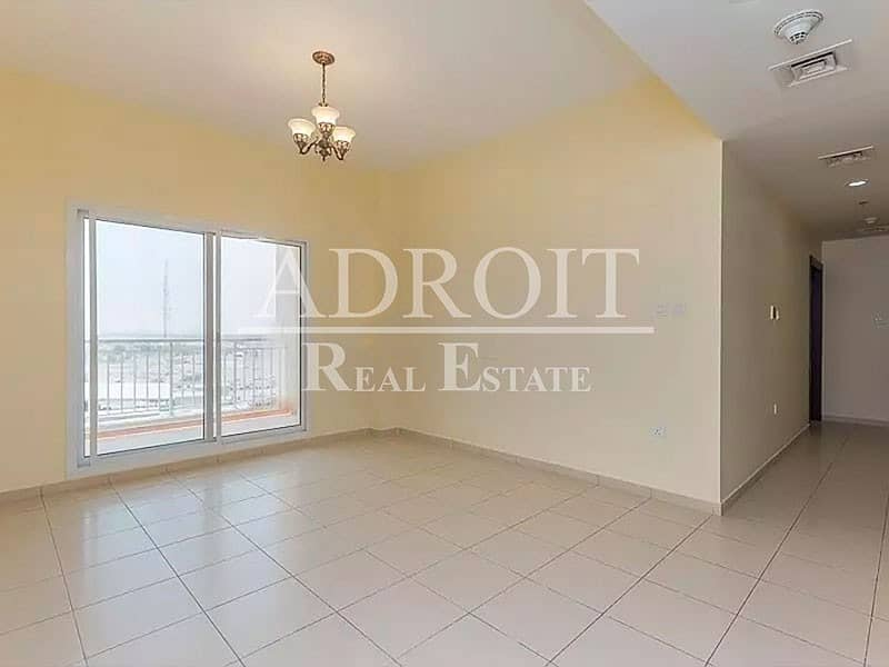 Hurry!!! Impressive 3BR Apartment and Excellent Finishing!