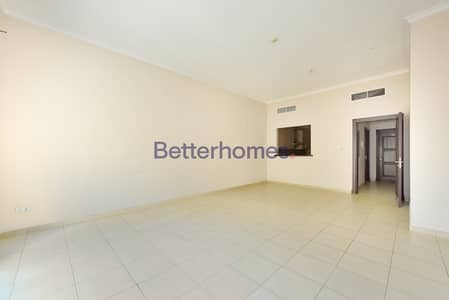 2 Bedroom Flat for Rent in Dubai Investment Park (DIP), Dubai - Bright|Spacious|Larger Layout|Unfurnished