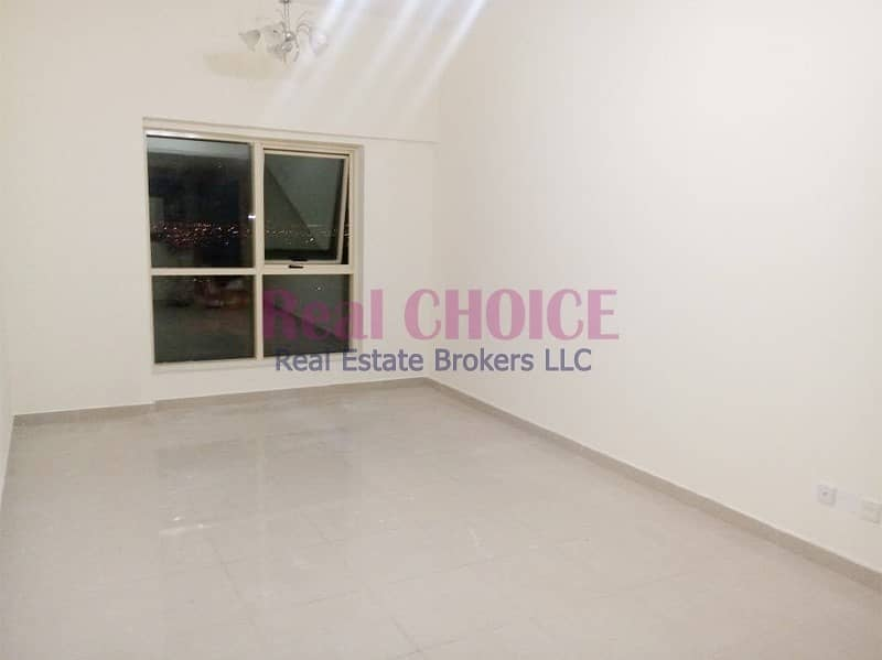 2 Perfect For Investment Ample 2 BR Apartment