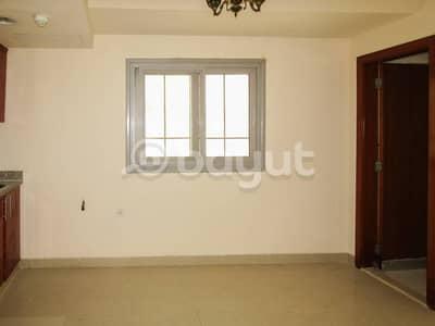 Studio for Rent in Abu Shagara, Sharjah - Spacious Studio Apartment for Rent Located in Abu-Shagarah, Sharjah