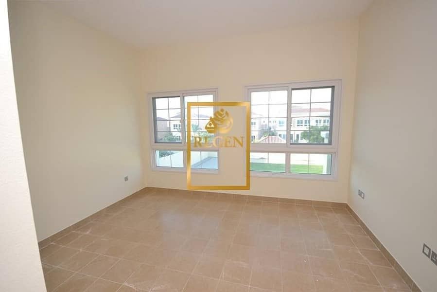 Two Bedroom Hall Nakheel Villa For Rent - Arabic Style
