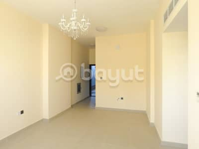 1 Bedroom Flat for Rent in Al Jurf, Ajman - Newly Built in Al Jurf 3, First Tenant , Direct from the owner.