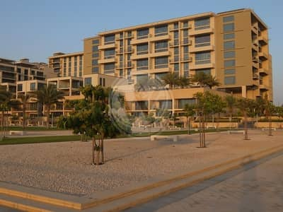 4 Bedroom Apartment for Sale in Al Raha Beach, Abu Dhabi - For investment | Spacious layout with facilities