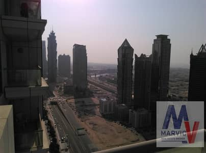 4 Bedroom Penthouse for Sale in Business Bay, Dubai - 4BR PENTHOUSE WITH DAZZLING VIEWS