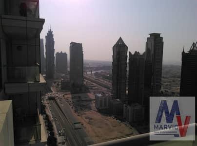 بنتهاوس 4 غرف نوم للبيع في الخليج التجاري، دبي - 4BR PENTHOUSE WITH DAZZLING VIEWS