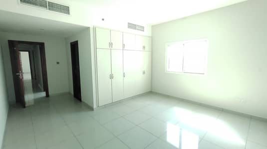 LUXURY APARTMENT 3 BHK 1 MONTH FREE VERY NEAR TO SAHRA MALL IN JUST 45 K