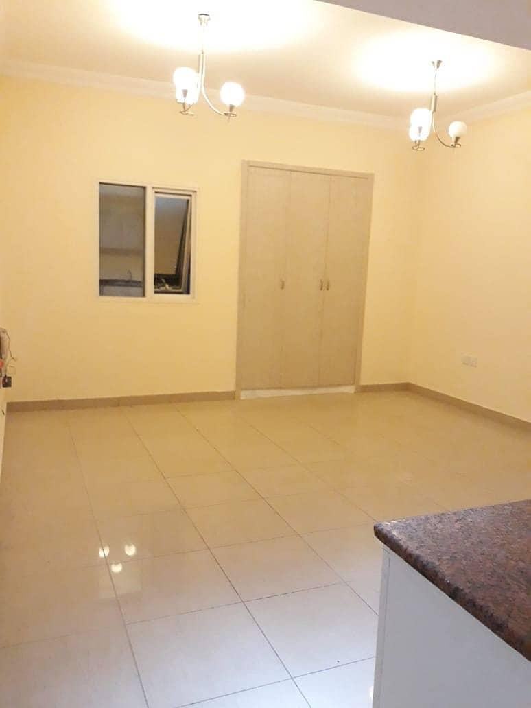شقة في النهدة 17000 درهم - 4557946