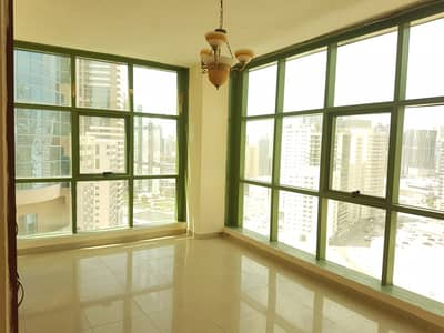 AMAZING SIZE 2 BEDROOM HALL WITH 1 MONTH FREE JUST IN 37K