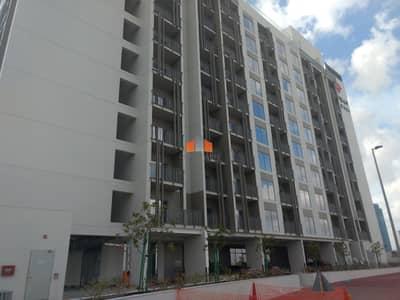 فلیٹ 1 غرفة نوم للايجار في أرجان، دبي -  Large One Bedroom With a stay Home Balcony