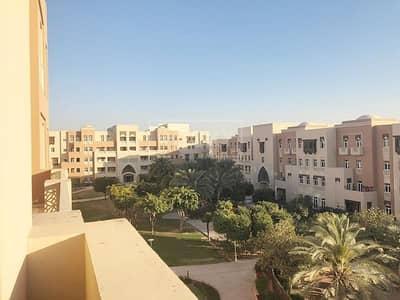 3 Bedroom Apartment for Rent in Al Furjan, Dubai - Spacious | 3-Bed | 2 Parking | Al Furjan
