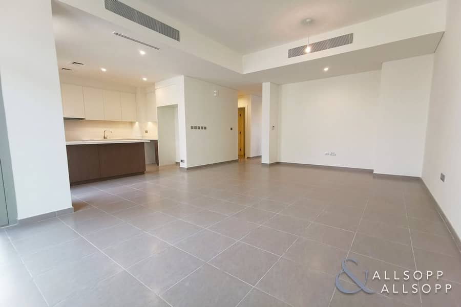 2 Brand New 2M | Great Location | 3 Beds