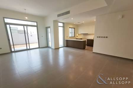 Brand New 2M | Great Location | 3 Beds