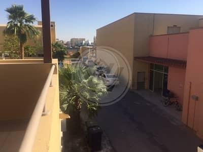 4 Bedroom Villa for Rent in Al Raha Gardens, Abu Dhabi - Excellent Condition | Corner Location