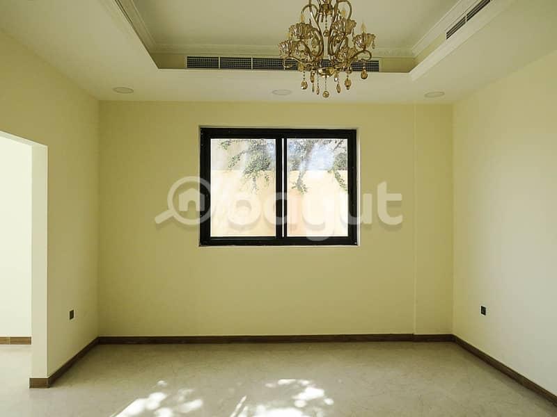 New Villa | Price Negotiable | w/ Lift