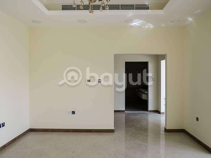 2 New Villa | Price Negotiable | w/ Lift