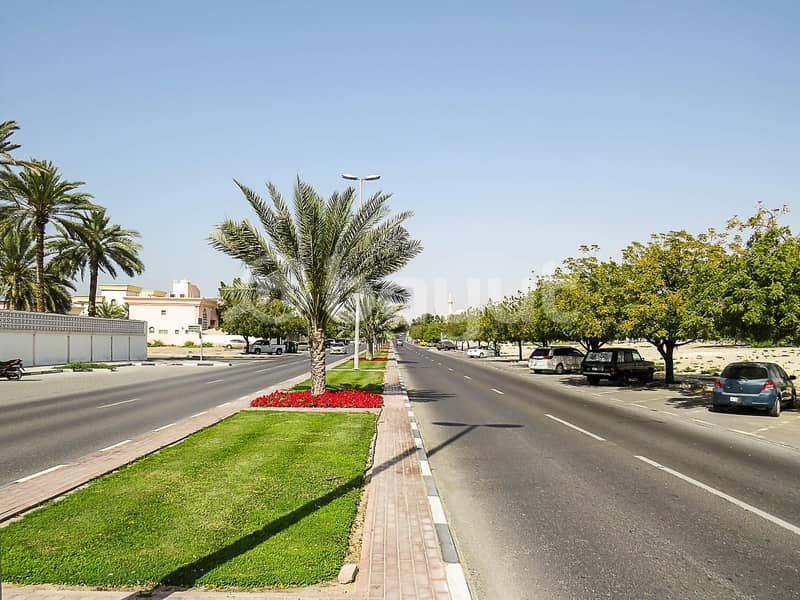 42 New Villa | Price Negotiable | w/ Lift