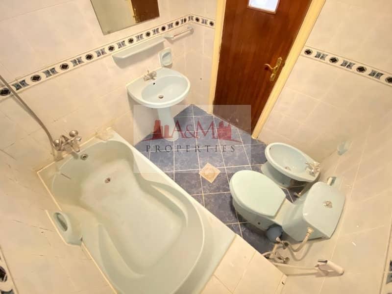 13 LOW PRICE.: 2 Bedroom Apartment with Balcony in Delma Street 48