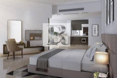 Studio for Sale in Dubailand, Dubai - 96% Net Return of your Investment  | 5 Year Payment Plan | Zero Commission