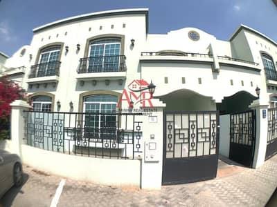 Duplex Villa | 4 Payments | Covered Parking