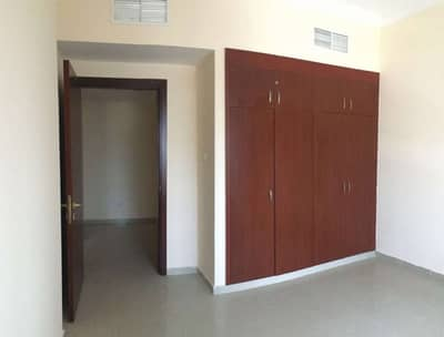 2 Bedroom Apartment for Sale in Al Sawan, Ajman - Own your apartment in Oasis Tower with 5% down payment