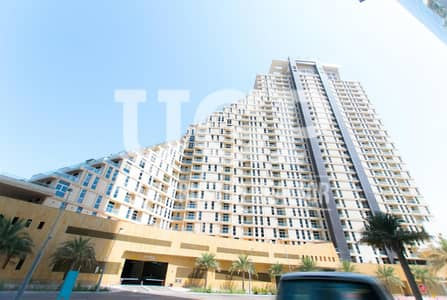2 Bedroom Apartment for Sale in Al Reem Island, Abu Dhabi - Big Layout | Ready to move 2BR Apt. w/ Facilities