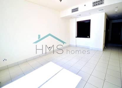 شقة 2 غرفة نوم للبيع في المدينة القديمة، دبي - Amazing layout   Rented 132