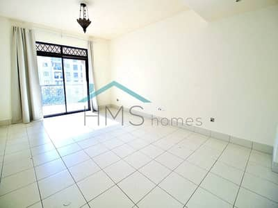 شقة 2 غرفة نوم للبيع في المدينة القديمة، دبي - 000 AED   Area Specialist