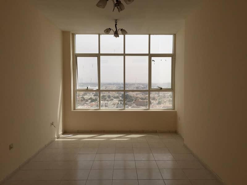 """شقة للايجار في امارة عجمان """"ابراج الجاردن ستي """""""