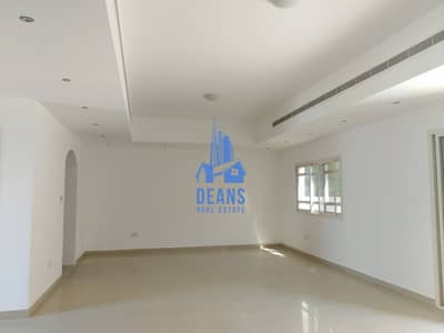 5 Bedroom Villa for Rent in Mohammed Bin Zayed City, Abu Dhabi - AMAZING 5 BR VILLA IN MBZ CITY