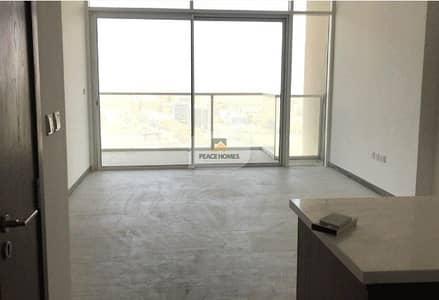 شقة 1 غرفة نوم للايجار في قرية جميرا الدائرية، دبي - شقة في زايا هاميني قرية جميرا الدائرية 1 غرف 60000 درهم - 4558362