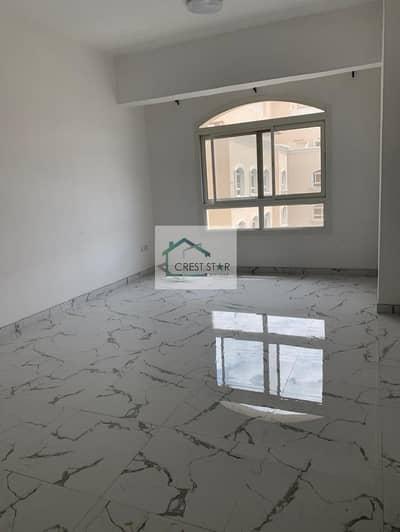شقة 1 غرفة نوم للايجار في قرية جميرا الدائرية، دبي - Stunning 1 bedroom plus hall available in JVC