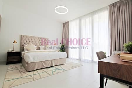 2 Bedroom Flat for Sale in Palm Jumeirah, Dubai - Ready to move in Brand New Luxury 2BR Large Unit