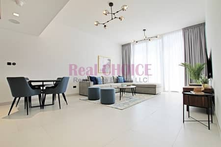 1 Bedroom Apartment for Sale in Palm Jumeirah, Dubai - Prime Location|Brand New 1BR Luxury Property