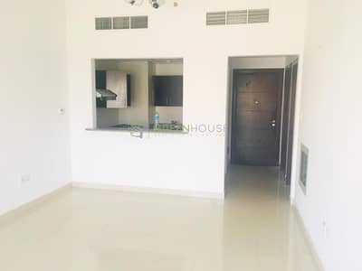 1 Bedroom Flat for Rent in Jumeirah Village Circle (JVC), Dubai - Bright