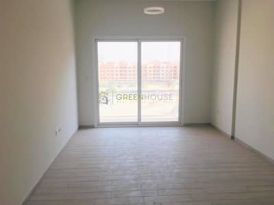 Studio for Rent in Jumeirah Village Circle (JVC), Dubai - Beautiful Studio Apt. with Built-in Wardrobes | Oxford Residence