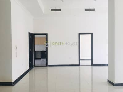 3 Bedroom Apartment for Rent in Jumeirah Village Circle (JVC), Dubai - Brand New