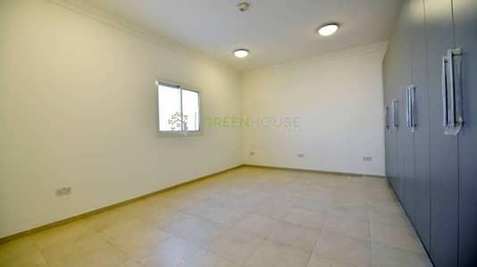 فیلا 4 غرف نوم للايجار في قرية جميرا الدائرية، دبي - Brand New