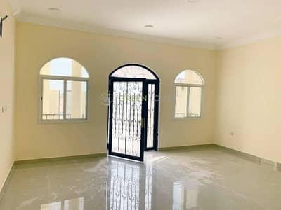 فیلا 4 غرف نوم للايجار في قرية جميرا الدائرية، دبي - Spacious Rooms