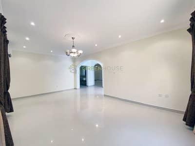 فیلا 4 غرف نوم للايجار في قرية جميرا الدائرية، دبي - Large Bedrooms! 4 B/R Villas for Hotel Staff / College Students etc. in JVC