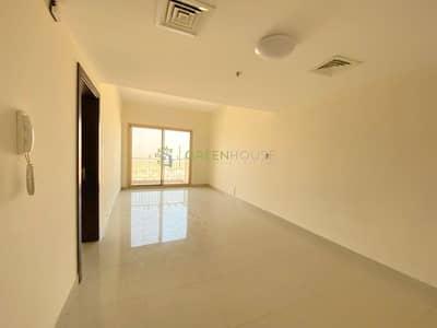 شقة 1 غرفة نوم للايجار في قرية جميرا الدائرية، دبي - Affordable Price| Mid-Floor Unit Bright 1 BR Apt.